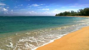 Hawaii-Beaches-Photos-2015