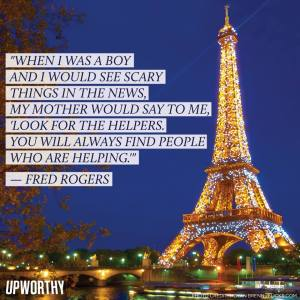 mrrogersparis